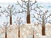 Anastasijos miškas2
