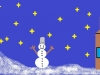 Kotryna,,Kalėdinė naktis''