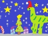 Viltės kalėdos 2