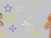 estelos