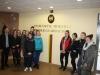 IG klasės išvyka į Pasieniečių mokyklą1 (1024x683)