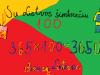 dominykoZilo lietuvos simtmetis 100