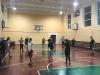 Sport_vak (3)