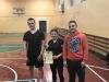 Sport_vak (4)