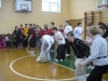 sporto-14