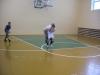 sporto-17