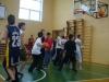 sporto-20