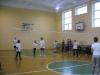 sporto-24