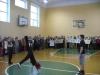 sporto-5