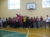 sporto-6