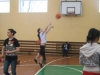 sporto-4
