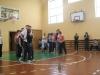sporto-8