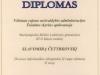 2017-12-08-Diplomas_Slavomir (557x800)