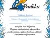 Diplomas-2015-11-20-edvinas