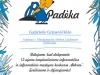 Diplomas-2015-11-20-gabr.grinev