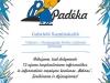 Diplomas-2015-11-20-gabr.kaminsk