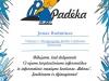 Diplomas-2015-11-20-jonas
