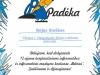 Diplomas-2015-11-20-rojus