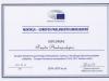 Diplomas-2017-06-15_Rugilei (1024x724)
