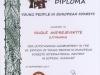 Diplomas-2017-09-29(1) (724x1024)