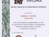Diplomas-2017-09-29(2) (724x1024)