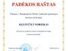 Diplomas-2018-02-27-Kestutis