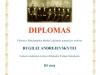 Diplomas-2018-02-27-Rugile
