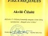 Diplomas-2018-04-17-Akvile