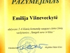 Diplomas-2018-04-17-Emilija