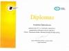 Diplomas-Anzelika_2017-12