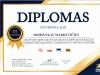 Diplomas D