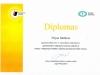Diplomas-Rojus_2017-12