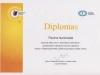 Diplomas2015-12-20 (1)