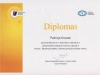 Diplomas2015-12-20 (2)