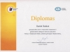 Diplomas2015-12-20 (3)
