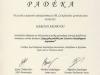 Diplomas2015-12-22-KAkop