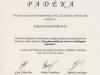 Diplomas2015-12-22-KB