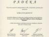 Diplomas2015-12-22-KGrin