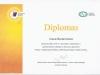 Diplomas_2016-12-30-baranovska