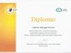 Diplomas_2016-12-30-kurovos