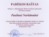 Diplomas_2017_01_25_paulina