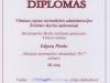 Diplomas_2017_02_24_Edgaras (719x1024)