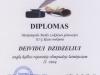 Diplomas_2017_02_2_Deividas