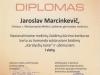 Diplomas_2017_06_02_Jaroslav