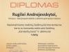 Diplomas_2017_06_02_Rugile