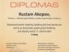 Diplomas_2017_06_02_Rustam