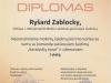 Diplomas_2017_06_02_Rysard
