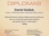 Diplomas_2017_06_02_gaiduk