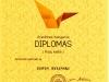 Diplomas_2018-05-20_kengura (2) (725x1024)