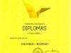 Diplomas_2018-05-20_kengura (3) (725x1024)